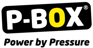 logo-p-box-mc-01