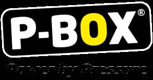 logo-p-box-mc-01