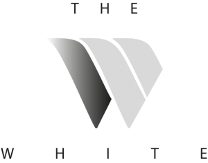 the-white-logo-01