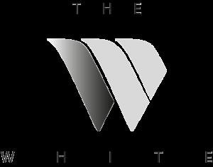 the-white-logo-01