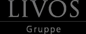 Logo-LIVOS