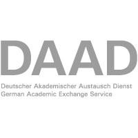 daad-logo-grey