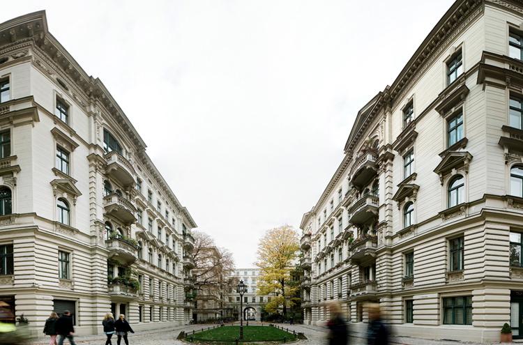 livos-riehmers-panorama