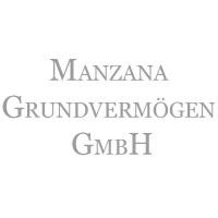 manzana-grey